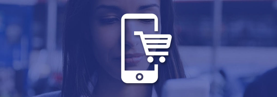 Dall'e-Commerce All'm-Commerce