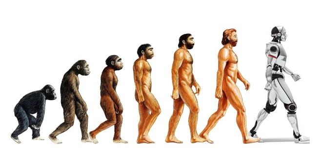 Volantini 2.0: evoluzione del Marketing e come non estinguersi