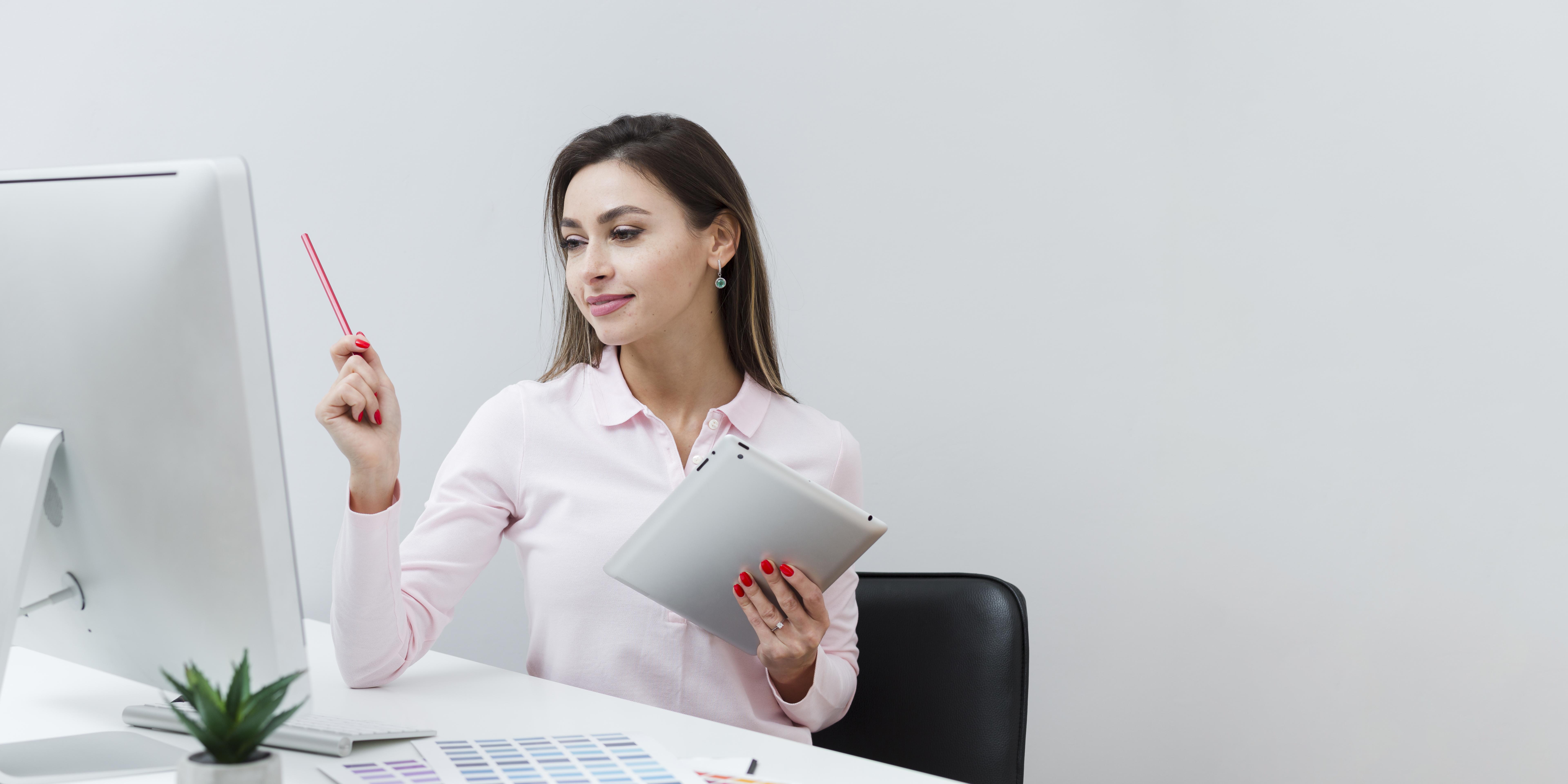 Linkedin stories, per raccontare la tua giornata lavorativa