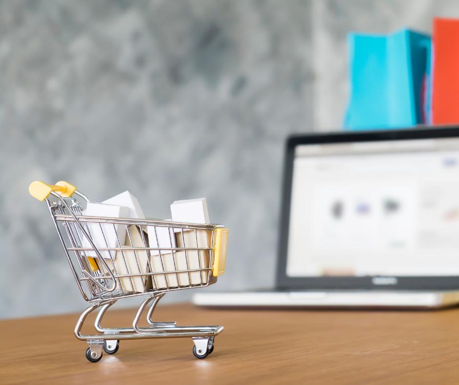 Perché scegliere/non scegliere Tik Tok per sponsorizzare il tuo e-commerce